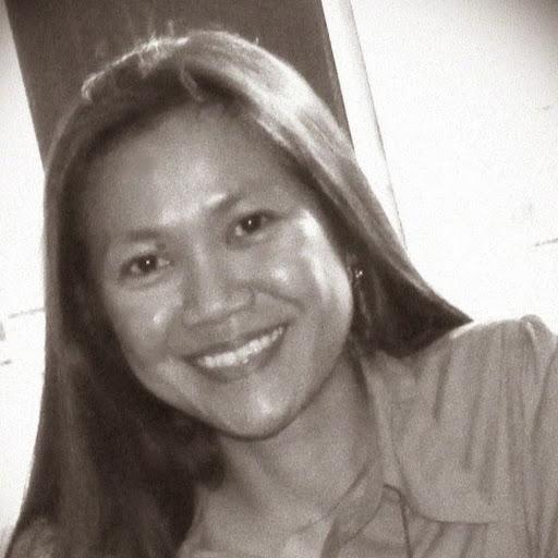 My Acne Story ( Jerawat Meradang)