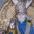Sri Sri Sri Shirdi Saibaba Devalayam