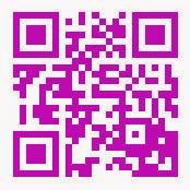Sakura Mahals Fantasy Girls of Erotic Beauty QR Code