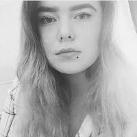 Joelle Cowell's avatar