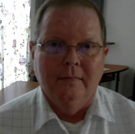 Bob Walsh