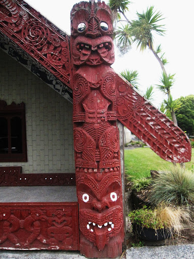 Images about totem poles on pinterest