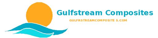 GulfstreamComposites.com