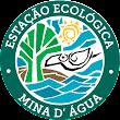 Estação Ecológica M