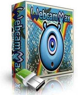 programas Download   WebcamMax 7.2.3.6