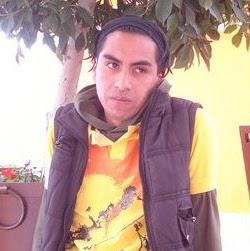 Daniel Mendez Photo 30