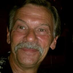 Larry Powers