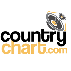 Country Chart - The #1 Independent Country Music Charts Magazine