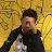 Hanz Subhanz avatar image