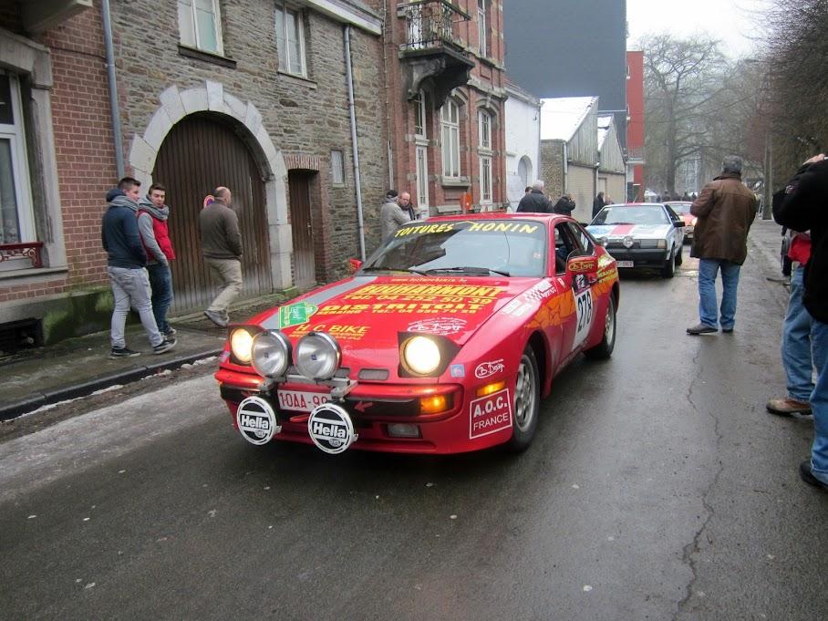 Porsche 924 Boucles+de+Spa+Legend+16+II+2013+%28132%29
