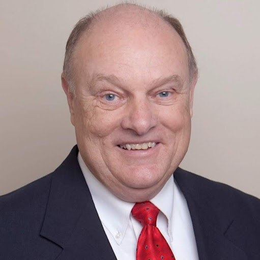 Jerry Evans