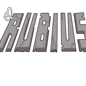 Who is CLUB FANS DE EL RUBIUS OMG?