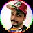 Brenno Pereira Machado avatar image