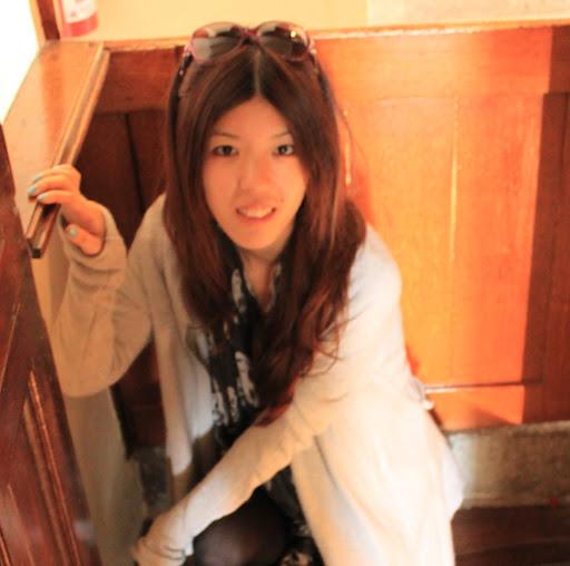 Jing Xu Photo 45