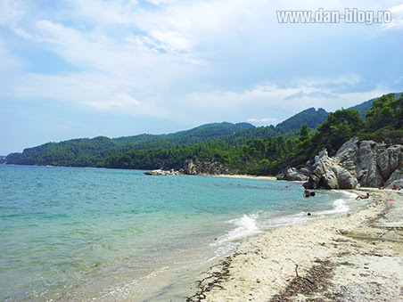 Peisaj din Halkidiki Grecia 2014 09 452px Peisaje din Grecia