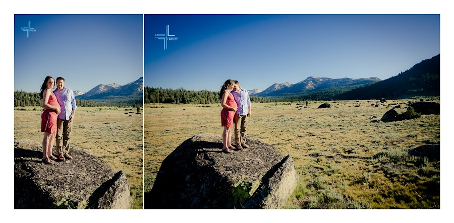 Tahoe pregnancy portraits, Tahoe portrait photographer, tahoe portrait photography
