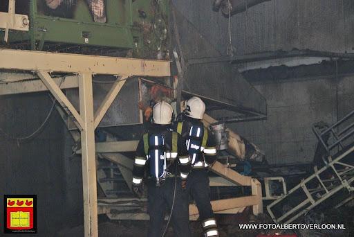 nablussen de oude molen overloon 24-02-2013 (2).JPG