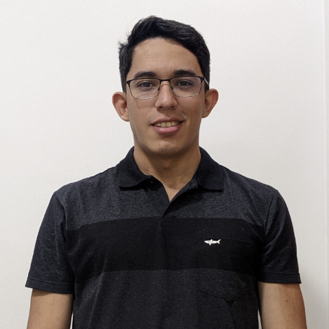 Felipe.Alves