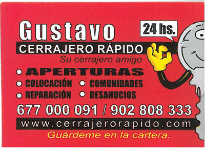 Cretinolandia jesucristo ya no es carpintero - Carpinteros en valladolid ...