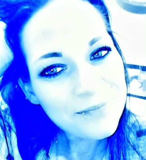 Melissa Healey