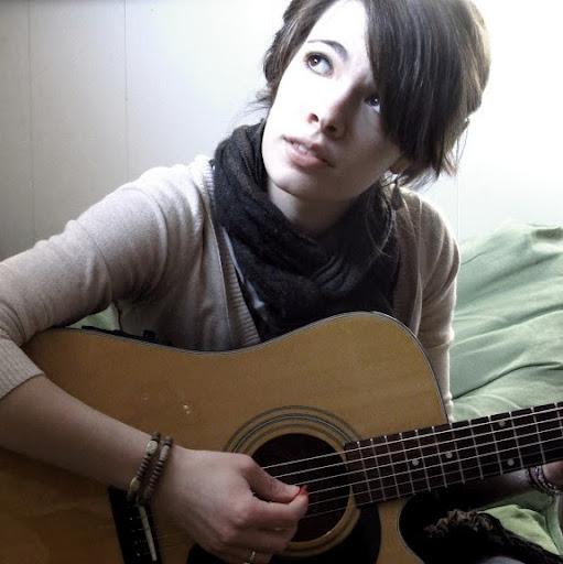 Emily Seibert