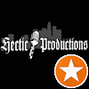 Hectic Productions