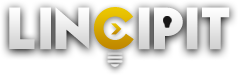 Nace Lincipit, La primera plataforma global de crowdfunding