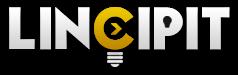 Lincipit, plataforma global de crowdfunding