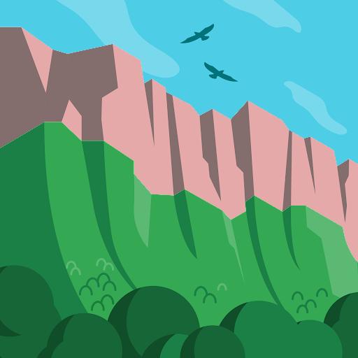 Henry Mendez Photo 24
