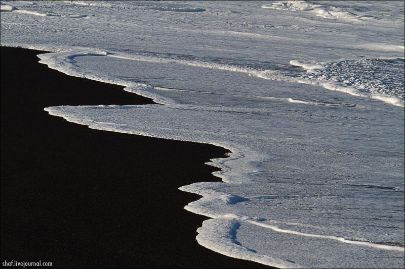 http://lh5.googleusercontent.com/-CJCPVffXZpI/UNoNu9n_RJI/AAAAAAAADz8/U_iuJ_BNhRI/s800/20121217-104754_Tenerife_Puerto_de_la_Cruz.jpg