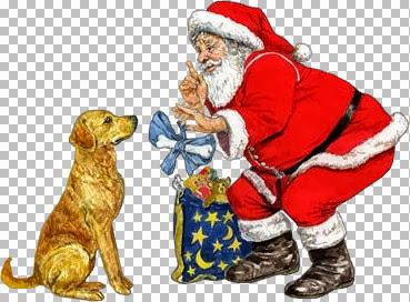 MJB_kerst_kerstman-met-hond.jpg