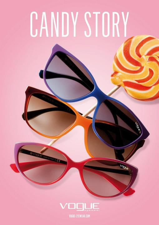 vogue_eyewear_candy_story