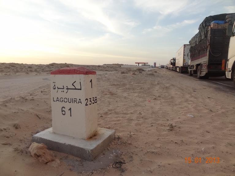 marrocos - Marrocos e Mauritãnia a Queimar Pneu e Gasolina - Página 6 DSC05893