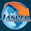 JasperConsult
