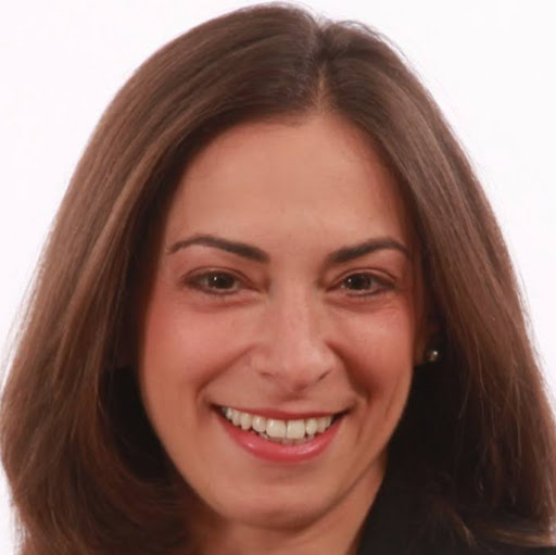 Emily Schwarz