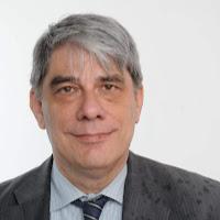 Massimo Belgrano