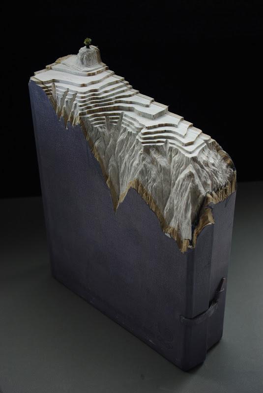 Senų knygų šedevras