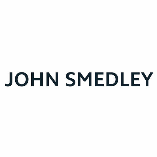 <b>John</b> Smedley shared this