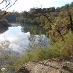Lane Cove River (55760)