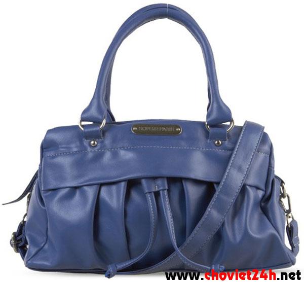 Túi xách thời trang Sophie Lainey - ML146BL