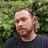 John Knapp avatar image
