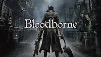Jaquette du jeu Bloodborne