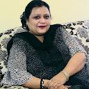 Shaheen Khan