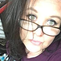 Alicia Hyman's avatar