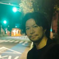 Masaki Furuya