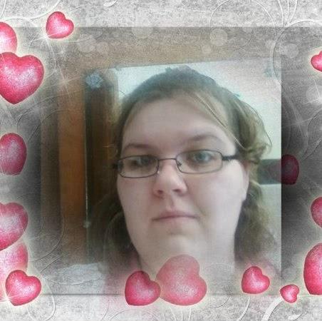 Christina Shaffer