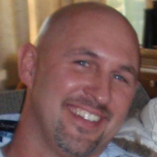 John Metz