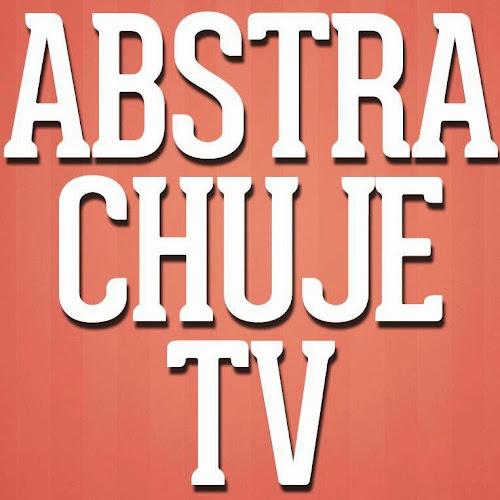 Kanał AbstrachujeTV na YouTube