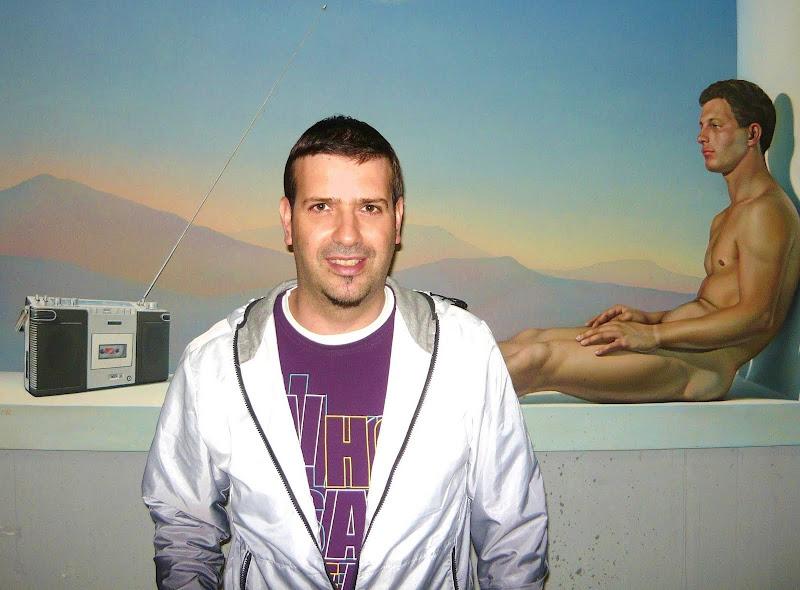 Μιχαήλ Ρωμανός