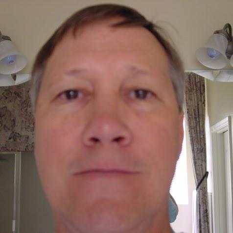 Mark Childers